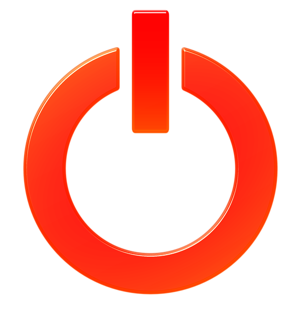 červené tlačítko.png